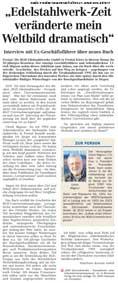 DNN_21_01_2013_Seite_17_Mini