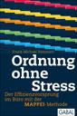 Ordnung-ohne-Stress